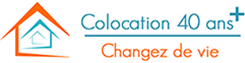 LOGO COLOCATION ADULTE