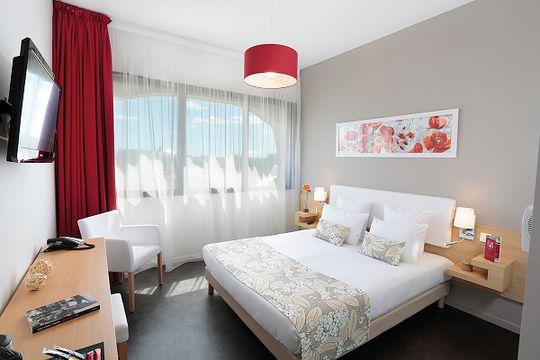 335 logement tudiant montpellier. Black Bedroom Furniture Sets. Home Design Ideas