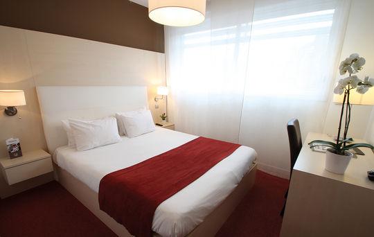 366 logement tudiant montpellier. Black Bedroom Furniture Sets. Home Design Ideas