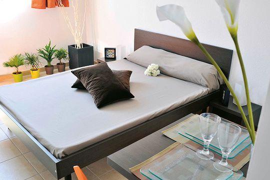 1435 logement tudiant les pennes mirabeau for Appart hotel 13005