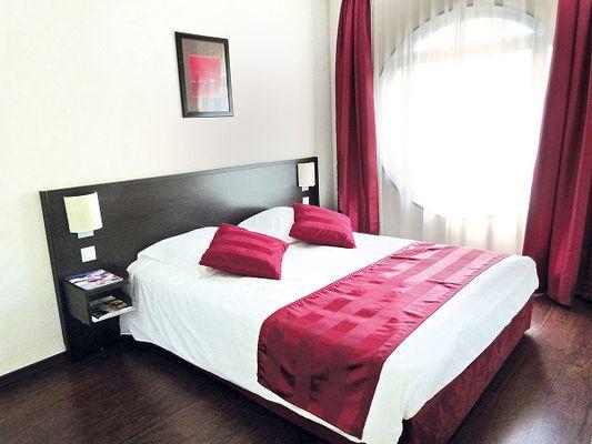 2196 logement tudiant lyon - Hotel lyon chambre 4 personnes ...