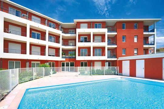 location appartement etudiant aix en provence