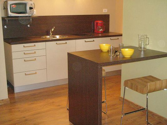 473 logement tudiant nantes. Black Bedroom Furniture Sets. Home Design Ideas