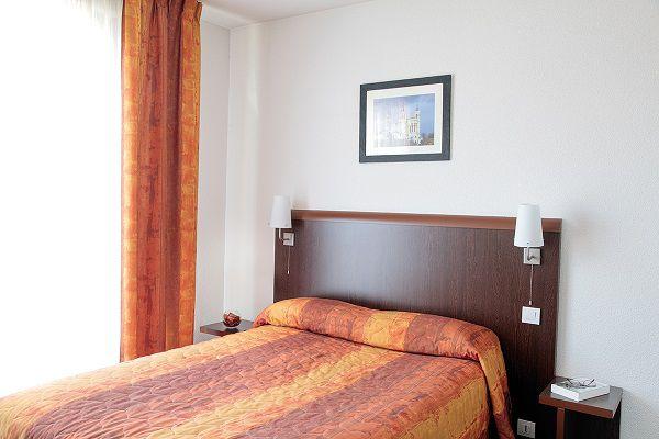 R sidence tudiante lyon vaise saint cyr lyon - Hotel lyon chambre 4 personnes ...