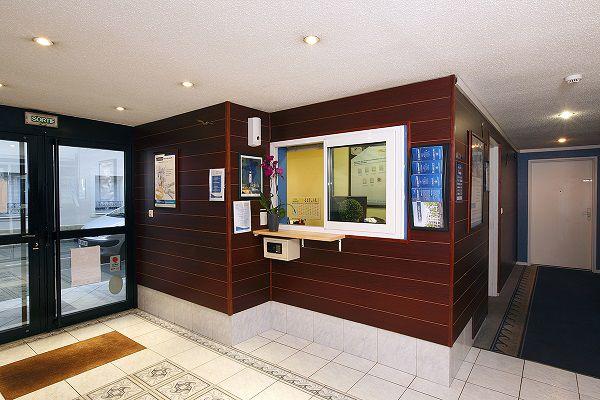 r sidence tudiante nantes viarme nantes. Black Bedroom Furniture Sets. Home Design Ideas