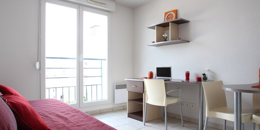location chambre etudiant orsay