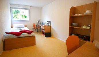 Charmant 1101 Avenue Du0027Agropolis Idees De Conception De Maison