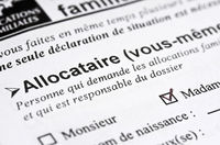 allocations logement APL