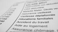 Choisir Entre Apl Et Allocation Familiale