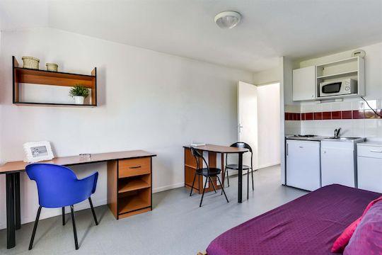 302 logement tudiant aix en provence - Chambre etudiant aix en provence ...